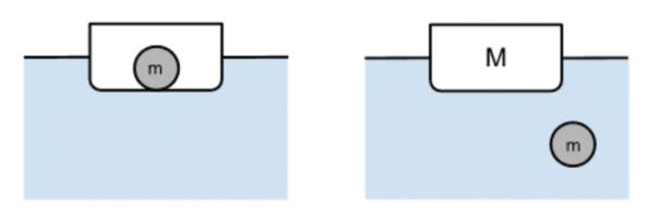 Archimede's Principle, Synapse PD, Apple